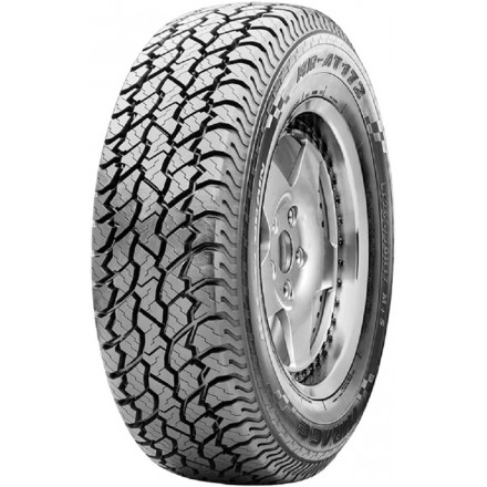Anvelope Off Road Vara 245/70 R16 107T Mirage MR-AT172