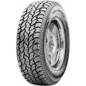 Anvelope Off Road 245/70 R16 107T Mirage MR-AT172
