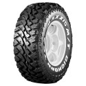 Anvelope Off Road Vara 235/85 R16 120/116N MAXXIS MT-764