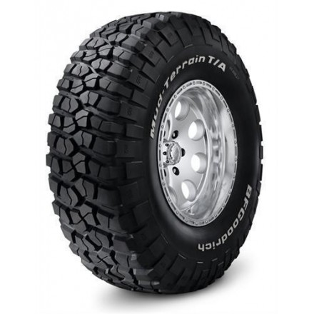 Anvelope Off Road Vara 32/11.5 R15 113Q BF GOODRICH MUD-TERRAIN