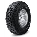 Anvelope Off Road Vara 32/11.5 R15 113Q BF GOODRICH MUD-TERRAIN KM2