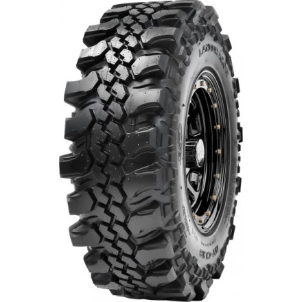 Anvelope Off Road Vara 33/10.5 R16 CST by MAXXIS CL18