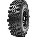 Anvelope Off Road Vara 35/10.5 R16  CST by MAXXIS CL18