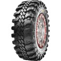 Anvelope Off Road Vara 32/10.5 R16  CST by MAXXIS C888