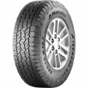 Anvelope Off Road All Season 235/70 R16 106H Matador MP72 IZZARDA A/T 2