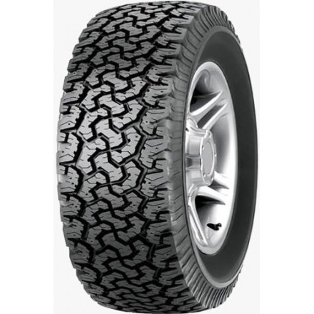 Anvelope Off Road Vara 255/65 R17 110T MALATESTA KOALA