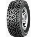 Anvelope Off Road 255/65 R17 110T MALATESTA KOALA