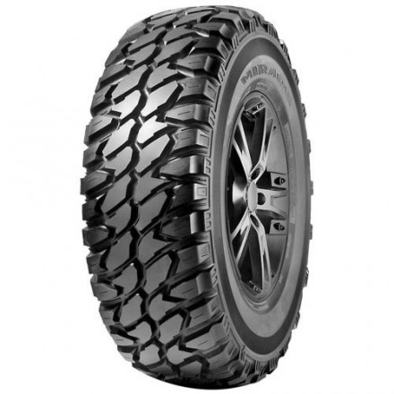 Anvelope Off Road Vara 31/10.5 R15 109Q Mirage MR-MT172