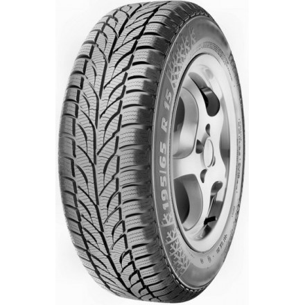 Anvelope Off Road Iarna 215/60 R16 99H Paxaro PAXARO WINTER