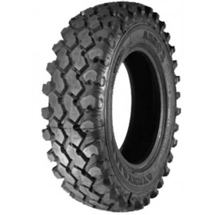 Anvelope Off Road Vara 205/80 R16 104S MALATESTA KOBRA TRAC NT1