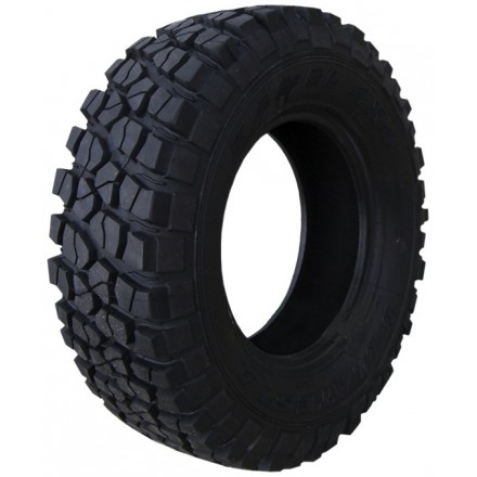Anvelope Off Road Vara 235/65 R17 108S MALATESTA KAMEL
