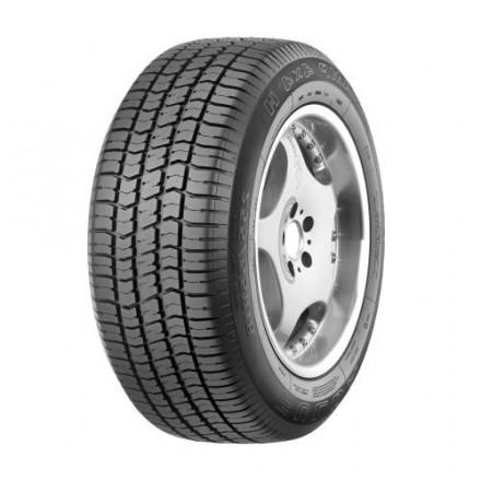 Anvelopa Off Road Vara 235/75 R15 FULDA TRAMP 4X4