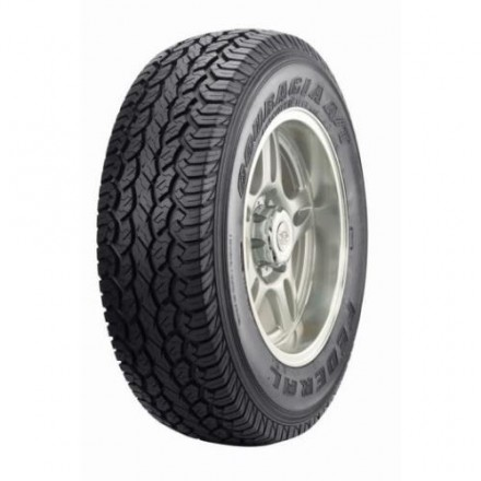Anvelopa Off Road All season 31/10.5 R15 FEDERAL COURAGIA A/T OWL