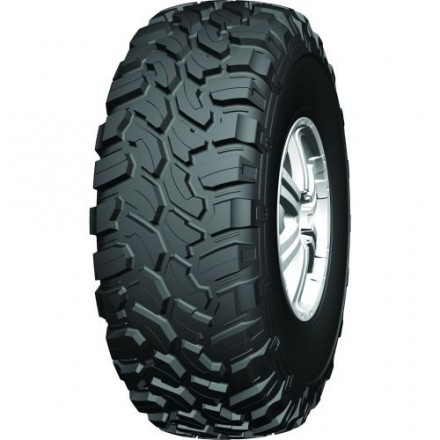 Anvelopa Off Road All season 31/10.5 R15 WINDFORCE CATCHFORS M/T