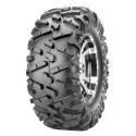 Cauciucuri ATV Vara 26/11 R12 55N MAXXIS MU10 BIGHORN 2.0