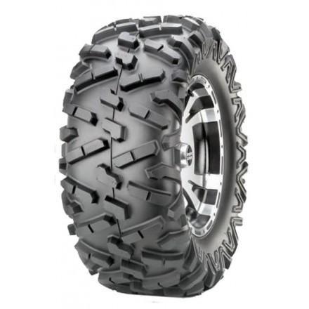 Cauciucuri ATV Vara 27/11 R14 73K MAXXIS MU10 BIGHORN 2.0