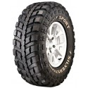 Anvelopa Off Road Vara 31/10.5 R15 SILVERSTONE MT-117 SPORT