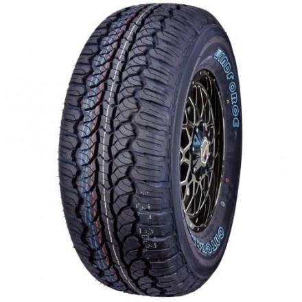 Anvelopa Off Road All season 31/10.5 R15 WINDFORCE CATCHFORS A/T