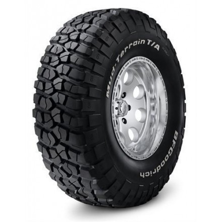 Anvelopa Off Road Vara 30/9.5 R15 BF GOODRICH KM2 RWL