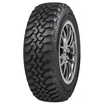Anvelope Off Road Vara 225/75 R16 104Q CORDIANT OFF ROAD OS-501
