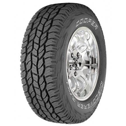 Anvelope Off Road All Season 235/60 R17 102T COOPER DISCOVERER A/T3