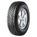 Anvelope Off Road All Season 235/65 R17 104T MAXXIS AT-771