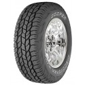 Anvelope Off Road All Season 245/65 R17 107T COOPER DISCOVERER A/T3