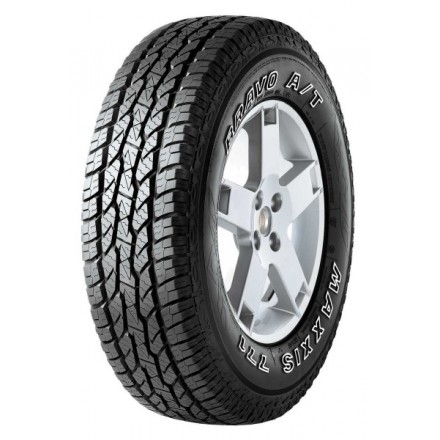 Anvelope Off Road All Season 265/70 R15 112S MAXXIS AT-771